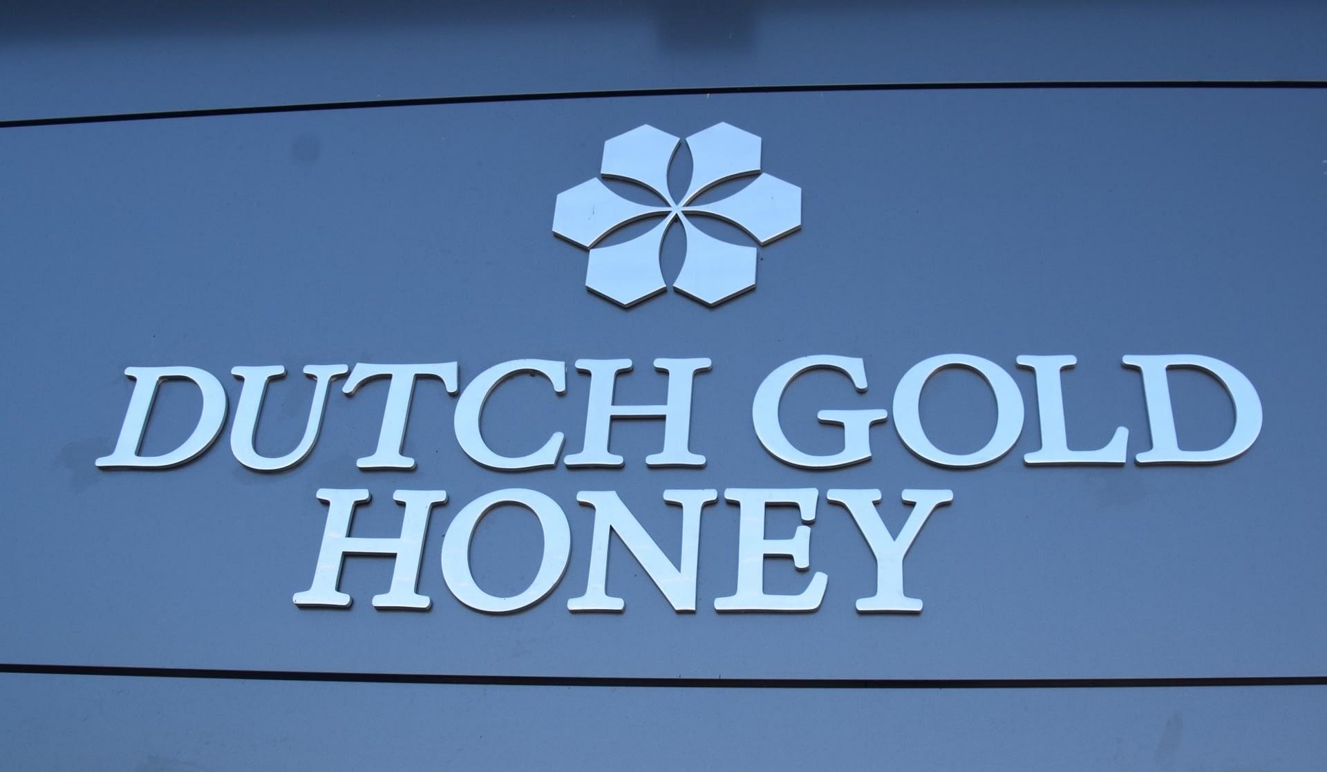 Dutch Gold Honey - Exterior 1