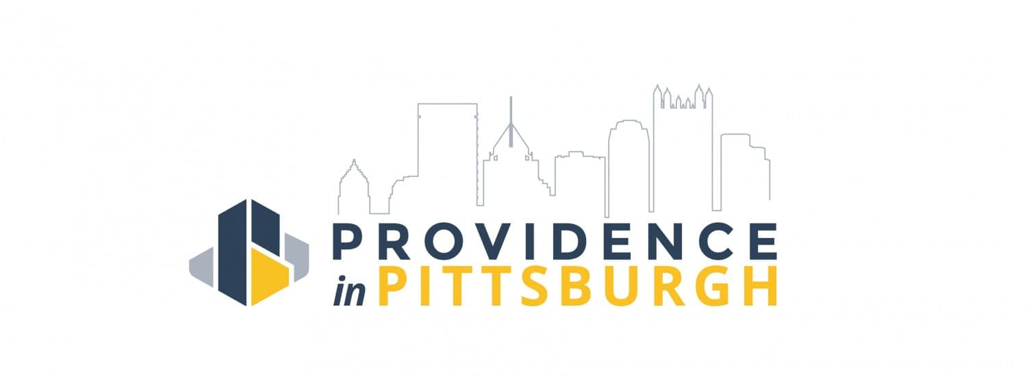 New location in Pittsburgh
