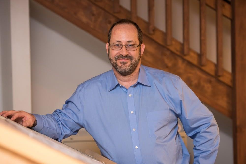 Jim Rotunno