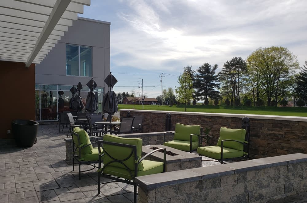 Fairfield Inn & Suites by Marriott Allentown