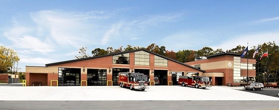 Penn Township Emergency