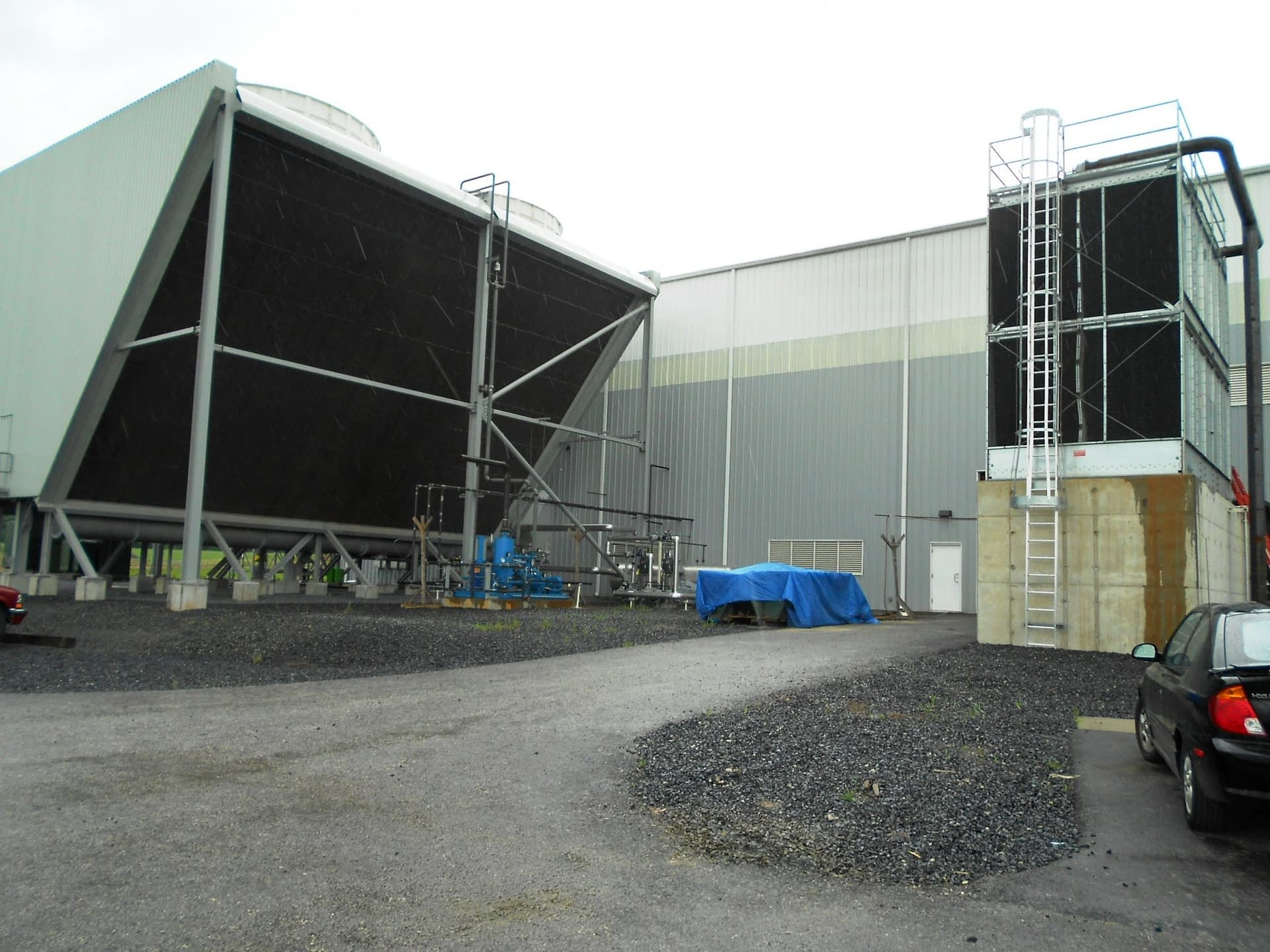EnergyWorks 3
